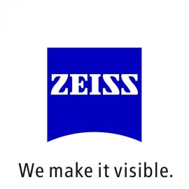 Zeiss Terra 3X Riflescope 3-9x42 522701